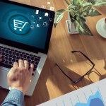Gestão de E-Commerce