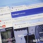 Marketing nas Redes Sociais – Google AdWords e Facebook ADS