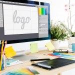 Introdução ao Design com Inkscape