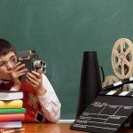 Cinema e Literatura –  – 14:45