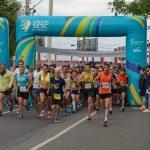 Circuito Sesc de Corridas – 24/11/2019 – 07:30