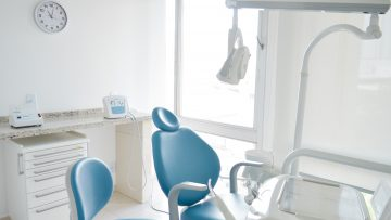Odontologia Clínica – Saúde Bucal