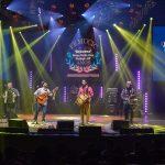 Femucic divulga músicas selecionadas para sua 41ª edição