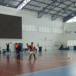 Copa Sesc Esporte