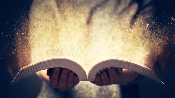 Ideias Literárias –  – 09:15