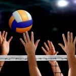 Copa Sesc de Voleibol – 19/10/2019 a 02/11/2019 – 09:00
