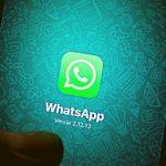 Como usar o Whatsapp – 04/06/2019 a 23/07/2019 – 13:00