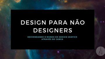 Design para não designers