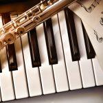 Teoria Musical para Maturidade