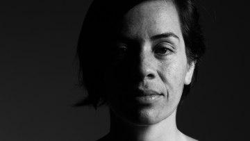 Palestra com a dramaturga Maíra Lour (Curitiba/PR) – 09/07/2019 – 19:30