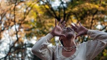 Contação de Histórias – Edna Aguiar – 23/06/2019 – 17:00