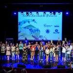 Sesc Paraná prorroga inscrições para o concurso Entre Lendas do Paraná