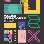 Palco Giratório 2019 do Sesc entra em cena no Paraná a partir de agosto