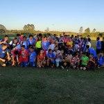 Festival Aprender e Jogar – Parque Peladeiro