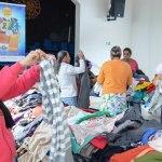 Sesc Cidadão oferta serviços em 12 cidades paranaenses, entre elas Jacarezinho