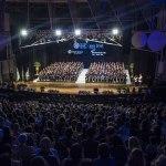 Colégio Sesc São José abre seleção para bolsas de estudo