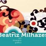Exposição Beatriz Milhazes: um itinerário gráfico – 10/07/2019 a 30/09/2019 – 10:00, 10:00