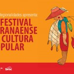 1º Festival Paranaense de Cultura Popular