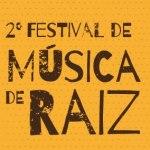 Teatro do Sesc da Esquina recebe 2ª edição do Festival de Música de Raiz