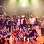 Festival de Música de Raiz resgata cancioneiro paranaense e valoriza músicos do estado