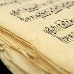 A história da Ópera no Sesc da Esquina