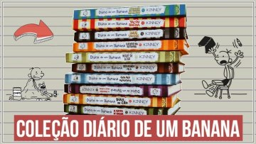 Clube da Leitura Online –  – 14:00