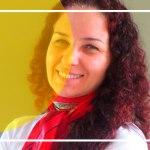 Máriam Trierveiler Pereira – 24/09/2019 – 10:00