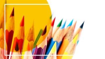 Oficina de Artes – guardando palavras e recriando o mundo – 24/09/2019 a 27/09/2019 – 09:00, 14:50