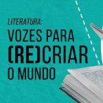 Sesc PR promove semana dedicada à literatura em 24 cidades
