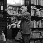 """Sesc da Esquina recebe o autor Paulo Venturelli na palestra """"Leitura e formação do cérebro"""""""
