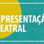 Apresentação musical – 23/09/2019 – 15:30
