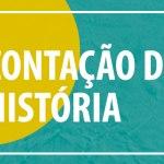 Barbas de Molho – 25/09/2019 – 08:30