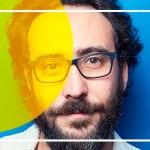 Guilherme Gontijo Flores – 24/09/2019 – 14:00