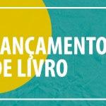 """Lançamento do livro """"Contos Infantis"""" – 24/09/2019 – 09:00"""