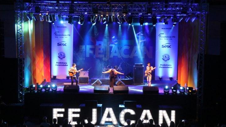Fejacan