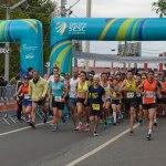 Atenção! Informações importantes sobre o circuito Sesc de Corridas em Curitiba