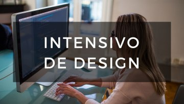 Intensivo de Design Gráfico
