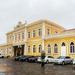 Ponta Grossa recebe uma nova unidade cultural e café-escola