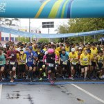 Circuito Sesc de Corridas – 08/03/2020 – 07:30