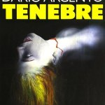 Cinepensamento: Tenebre – 14/03/2020 – 15:00