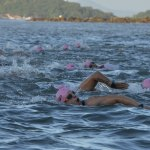Vem aí: 32ª edição do Sesc Triathlon Caiobá