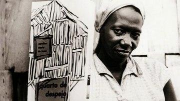 Clube do Livro: Quarto de Despejo, diário de uma favelada, de Carolina Maria de Jesus – 07/03/2020 – 09:30