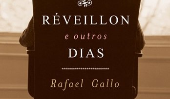 Clube Cadeião: Réveillon e outros dias, de Rafael Gallo – 27/02/2020 – 15:00