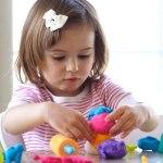 Como tornar os dias em casa mais legais para as crianças?