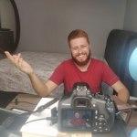 Professores dos Colégios Sesc Paraná relatam a experiência de dar aulas online