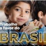CNC a favor do Brasil para superar a crise