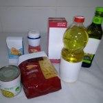 Nutricionista orienta como higienizar e armazenar compras em tempos de coronavírus