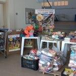 Bandas de Ivaiporã arrecadam doações para campanhas do Sesc PR