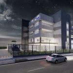 Sesc PR realiza maior investimento da instituição em Maringá