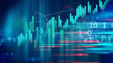 Business Intelligence (BI) – Gestão e Performance